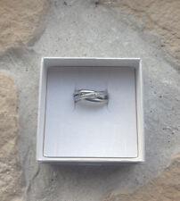 Beweglicher Ring der Marke Firetti