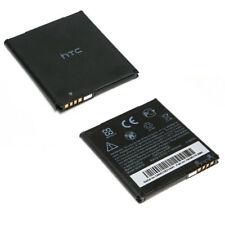 PILE BATTERIE ORIGINAL HTC BI39100 35H00170-00M BA-S640 Pour TITAN, SENSATION XL