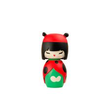 Momiji Lucky Messenger Doll