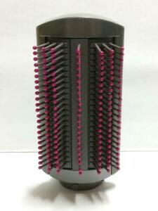 DYSON Airwrap Hair Styler Attachments Accessories Soft Smoothing Brush (A2248)