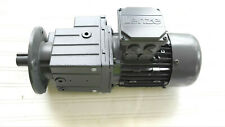Lenze gearmotor Special Offers: Sports Linkup Shop : Lenze