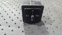 Wing mirror control switch (Exterior Mirror Switch) Mitsubishi Colt 208957-19