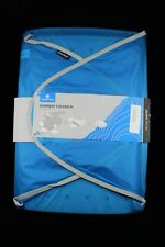 NWT Eagle Creek Pack-It Specter Garment Folder, M Blue (MSRP $34.95)