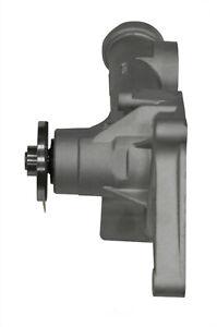 Engine Water Pump GMB 148-1170