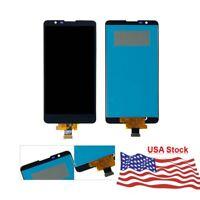 FULL LCD Screen Touch Digitizer For Verizon LG Stylus Stylo 2 V VS835 Verizon US
