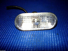 VW Volkswagen MK4 GLI GTI  Passat Jetta Golf  Side Marker Light