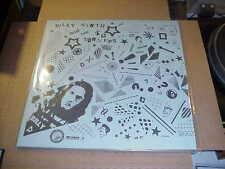 LP:  BILLY SYNTH & THE TURN UPS - Off The Deep End  NEW 1980 KBD PUNK REISSUE