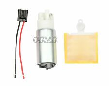 NEW FUEL PUMP FOR OPEL / VAUXHALL MONTEREY B 3.5 ZAFIRA A 1.6 1.8 2.2 / 815037