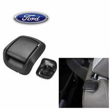 FORD Fiesta ST MK6 2002-2008 O/S Drivers side Front Seat Tilt Handle 3 Door