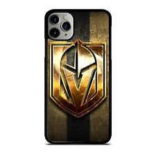 Vegas Golden Knights 3 Phone Case For iPhone Samsung iPod LG Case