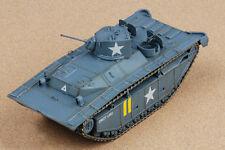 Dragon Armor 60499 LVT-(A)1, Co.C, 708th Amphibious Tank Battalion, Saipan 1944