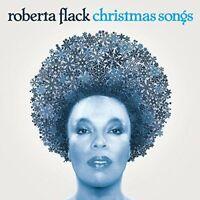 Roberta Flack - Christmas Songs [CD]