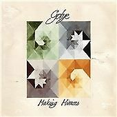 Gotye - Making Mirrors ( CD 2012)