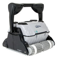 Maytronics Dolphin C5 Commercial Robotic Swimming Pool Cleaner 9999396X-C5