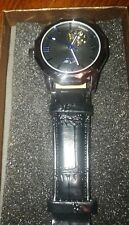 Shaarms T Winner Automatic Watch Water Resistant