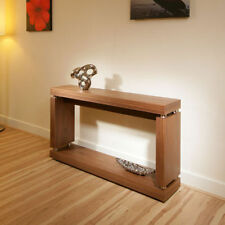 Walnut Living Room Sideboards, Buffets & Trolleys