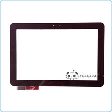 10.1 inch Touch Screen Panel Digitizer Glass A11020A1040_V01 A11020A1040