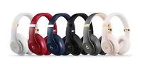 Beats Studio3 Wireless Over Ear Headphones NBA Collection Certified Refurbished