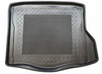 Antislip Boot Liner Trunk Tray for Mercedes CLA C117 Coupe 2013-
