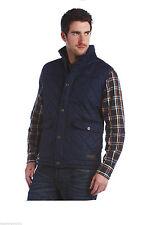 Regatta Zip Hip Length Funnel Neck Coats & Jackets for Men
