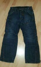 G-Star Raff Elwood Raw Herren Jeans Hose W33/L32 33 32 G-STAR RAW TOP!!!!Selten