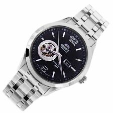 Orient Mechanical (Automatic) Adult Casual Wristwatches