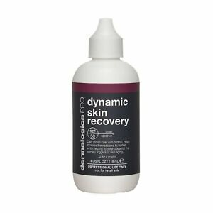 Dermalogica AGE Smart Dynamic Skin Recovery SPF50 118ml Professional Size