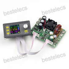 DPS5015 Step-down Regulated LCD Digital Power Supply Module DC 50V Adjustable