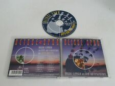 Caldo Spur / Colonna Sonora/Walter Kubiczeck ( Edba 01310-2) CD Album