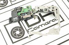 Canon Powershot A540 Flash Assembly Repair Part DH7666