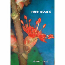 Tree Basics Manual, Complete Tree Anatomy Lesson & How To Prune Correctly