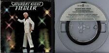 ARTHUR FIEDLER Saturday Night Fiedler 1979 MIDSONG 3 3/4 ips REEL TO REEL TAPE
