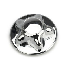 """4pcs/set 7.8"""" Center Hub Cap With 5Lug Steel Wheel for Ford F150 1997-2003"""