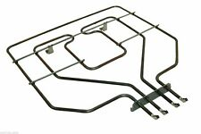BOSCH NEFF 2800W OVEN HEATING GRILL COOKER ELEMENT 471375 COMPATIBLE PART