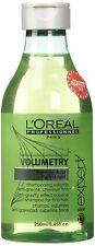 L'Oreal Paris Professionnel Expert Serie Volumetry Shampoo - 250 ml / 8.45oz