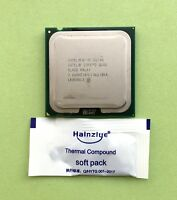 Intel Core 2 Quad Q6700 2.66GHz Quad-Core (BX80562Q6700) Processor