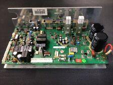 SportsArt Treadmill Motor Control Board TR33DRV V3.0