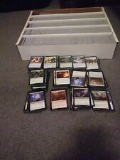 5000 + Magic the Gathering MTG Cards Collection Lot Unsorted Dominaria Rare 2018