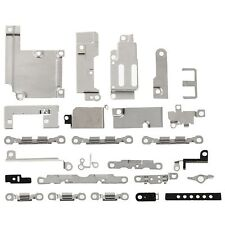 Set 23 PEZZI staffa guarnizione ricambio interno bracket per Apple iPhone 6 Plus