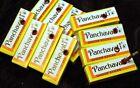 12 paquetes Panchavati Incienso Dhoop Palos 5cm