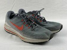 Nike Zoom Vomero 13 - Teal/Orange Running, Cross Training (Men's 13) - Used