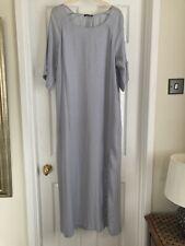 Floryday Ladies Maxi Dress Size med