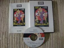 DVD PELICULA NO DESEARAS AL VECINO DEL 5º COLECCIÓN UN PAIS DE CINE USADO