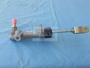Pump Clutch Original Daewoo Espero Nexa 1995 - 1997 96297178 Sivar G03402