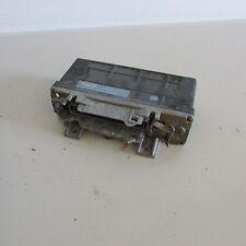 Centralina ABS Mercedes 300SDL 0055455132/0265101018 usata (5404 16-2-D-2)