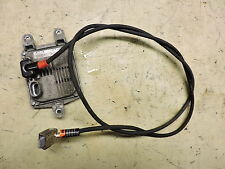 s l225 motorcycle wires & electrical cabling for victory ebay  at fashall.co