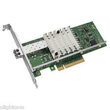 X520-SR1 Ethernet Server Adapter E10G41BFSR