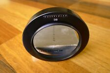 HASSELBLAD 38 ALLOY LENS HOOD SWC RARE SWC C T LENSES ONLY WITH BOX