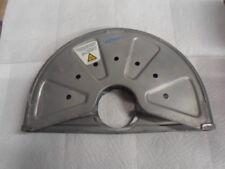Wacker Concrete Saw Bts 1035 L3 Protective Hood Pn 0204317 A1 3 Amp A5 2