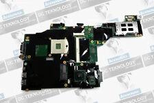 *** NEW 100% Lenovo ThinkPad T430 planar motherboard - 00HM303 / 00HM341